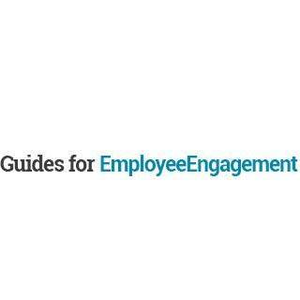 Guides for Employee Engagement