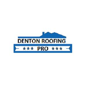 Denton Roofing Pro