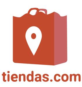 Internet Stores S.L