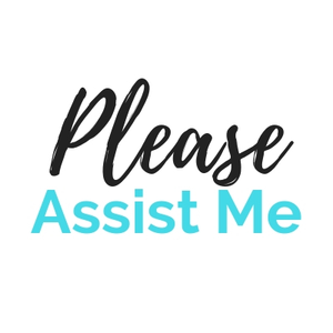 Please Assist Me Inc.