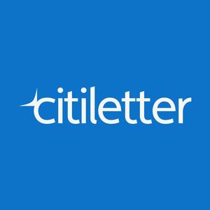 Citiletter