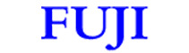 Huzhou Fuji Elevator Co.,Ltd