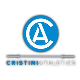 Cristini Athletics