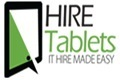 Hire Tablets