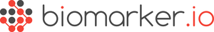 Biomarker Labs