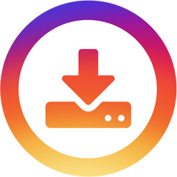 GramDownloads.com