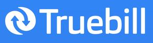 Truebill, Inc.