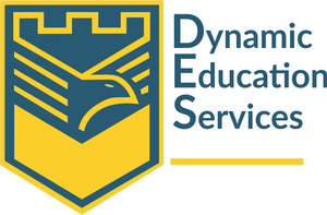 Dynamic Education Services