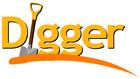 TextDigger