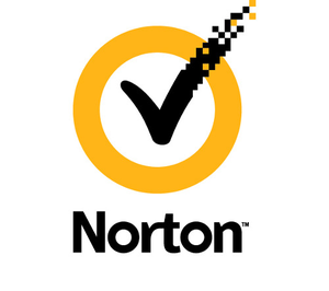 Wipe out the difficult challenge with certified Norton professional team