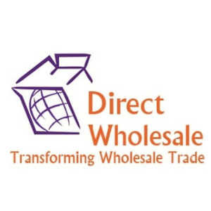 DirectWholesale