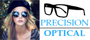 Precision Optical OK