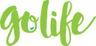 Go Life Mobile Medical, Inc.