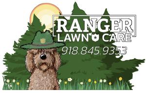 Ranger Lawn Care