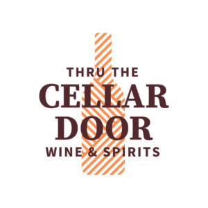 Thru the Cellar Door