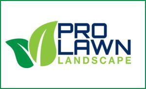 Pro Lawn Landscape, LLC
