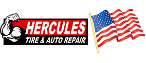 Hercules Tire & Auto Repair