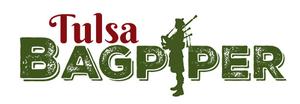 Tulsa Bagpiper