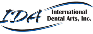 International Dental Arts