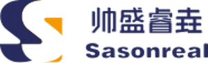 Ningbo Sason Electronic Science Technology Co.,Ltd