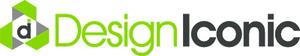 Design iconic