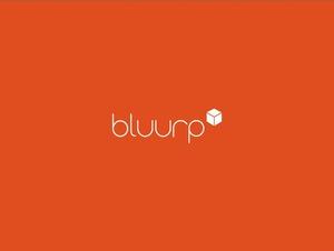 Bluurp