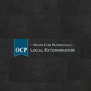 OCP Bed Bug Exterminator Cincinnati OH - Bed Bug Removal
