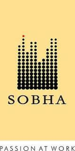Sobha Dream Gardens Bangalore