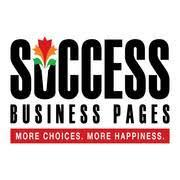 Success Business Pages