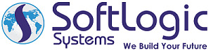 softlogic systems