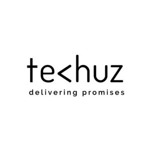 Techuz Infoweb Pvt Ltd