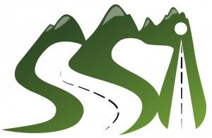 Soil Stabilization Innovations