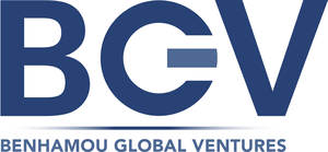 Benhamou Global Ventures