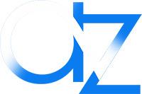A2ZPccare