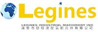 Zhuji Qinwei Hydraulic & Pneumatic Components Co., Ltd