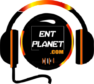 Entplanet Media