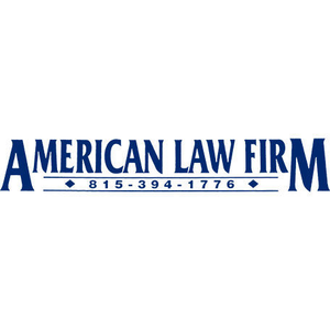 American Law Firm, P.C.