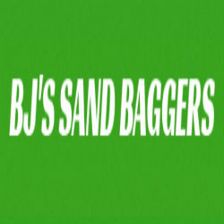 Bj's Sand Baggers