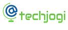 TechJogi - Digital Marketing Company & SEO Training in Bhopal