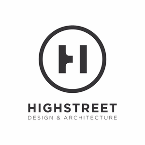 Highstreet Interior