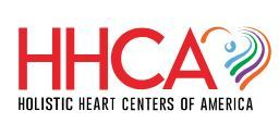 Holistic Heart Centers of America