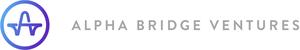 Alpha Bridge Ventures