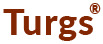Turgs Software