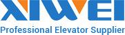 XIWEI ELEVATOR JIANGSU CO.,LTD