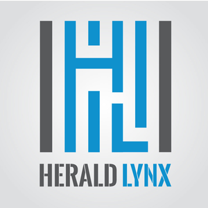 Herald Lynx