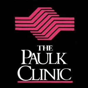 The Paulk Clinic