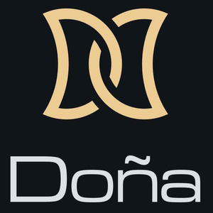 Doña Media