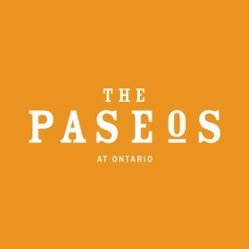 Paseos at Ontario