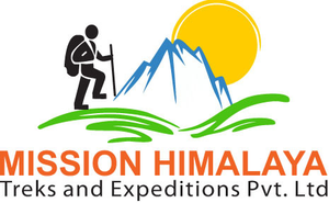 Mission Himalaya Treks and Expedition
