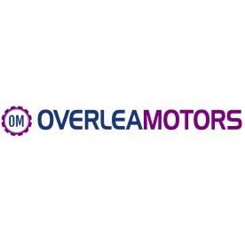 Overlea Motors LLC.